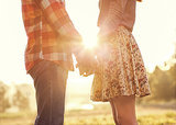 The Most Common Relationship Myths