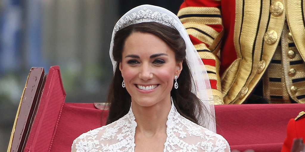 This is What Kate Middleton's Packing for her Trip to Australia