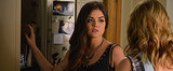 "Pretty Little Liars: The OMG Moments From ""Hot For Teacher"""
