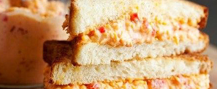 Standout Ingredients to Know From America's Top Sandwiches