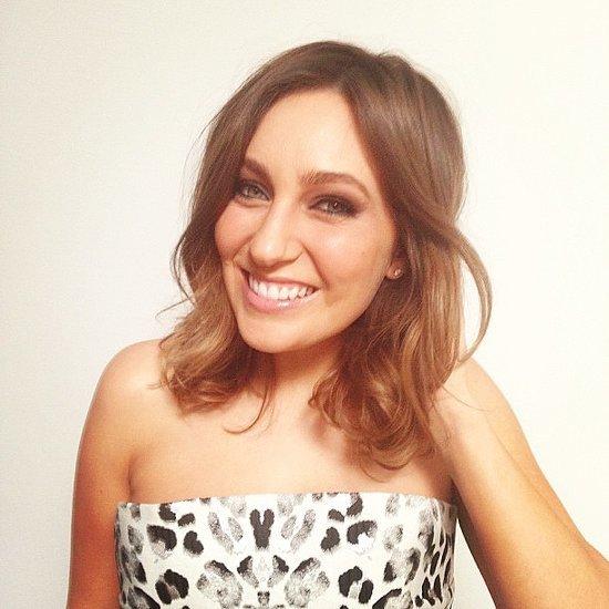 Zoe Foster | POPSUGAR Celebrity - 48.9KB