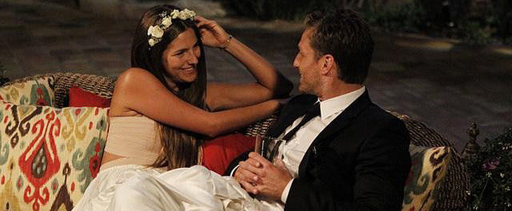 Is Juan Pablo a Slut-Shaming Hypocrite?