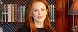 The Secret to Julianne Moore's Gorgeous Skin