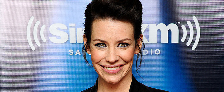 Evangeline Lilly Might Be Paul Rudd's New Leading Lady