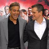 George Clooney's Best Pranks