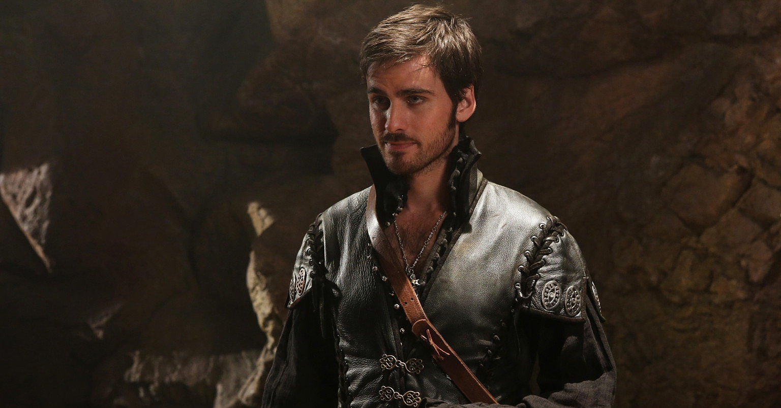 Related pictures captain hook coloring page pictures to pin on