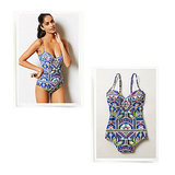Mara Hoffman Swimsuits