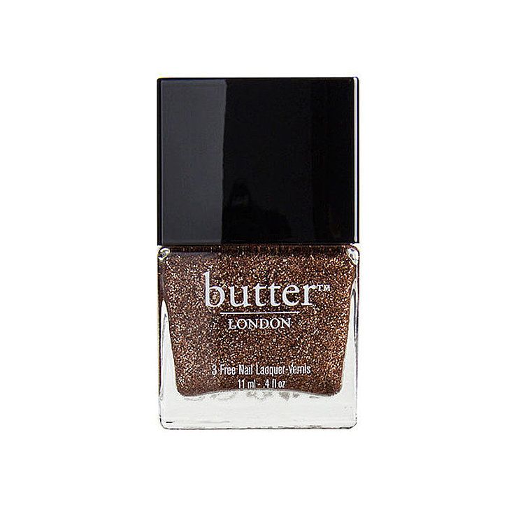 Butter London Bit Faker Polish