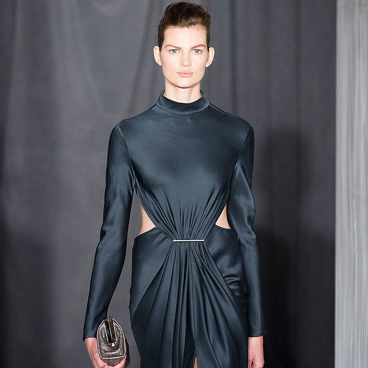 Because the Night Belongs to Jason Wu