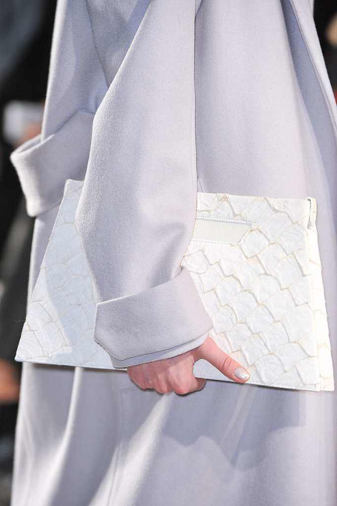 Sally LaPointe Fall 2014