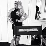 Jessica Simpson Flaunts Her Ever-Evolving Figure