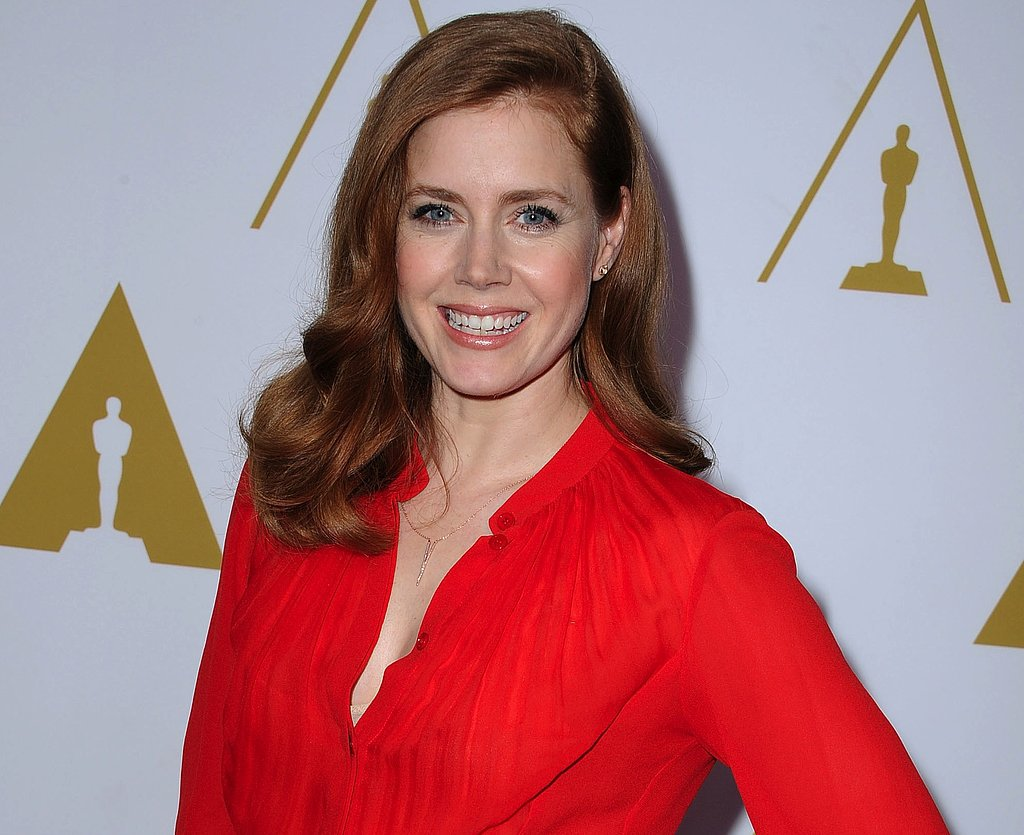 Amy Adams The Fighter Weight Gain - Viewing Gallery Amy Adams