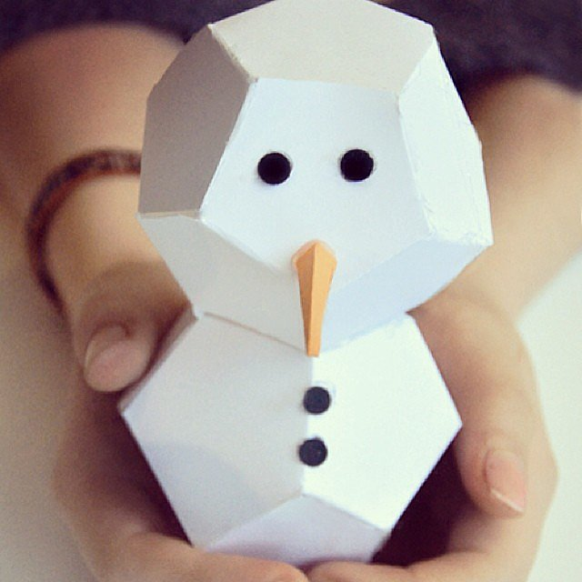 15 DIY Ideas For Creating Your Own Winter Wonderland