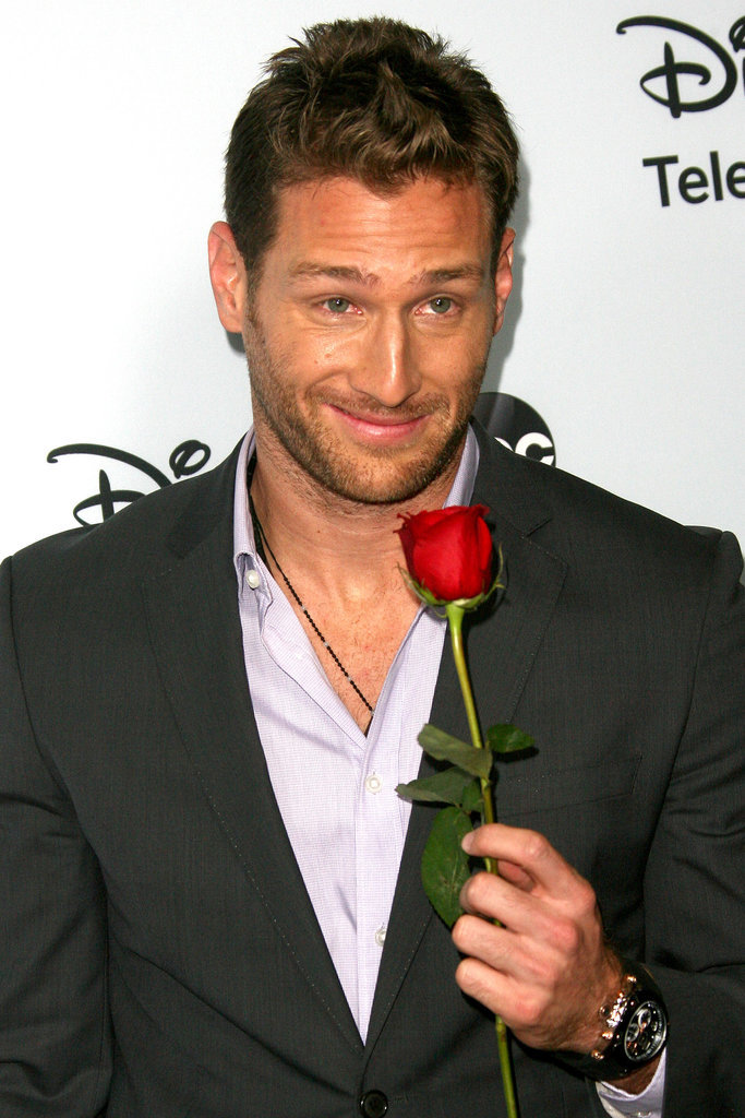 Bachelor Juan Pablo's Biggest Offenses of the Season