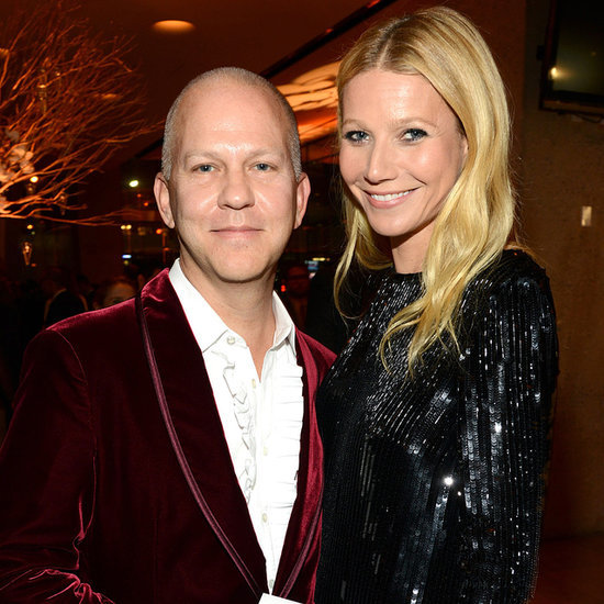 Gwyneth Refuses to Sing For Her A-List Party Friends