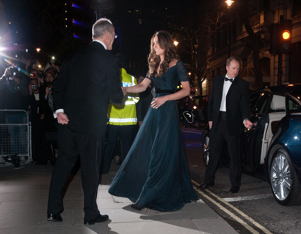 Kate Middleton Photos