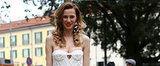 10 Things You Should Never Wear to a Wedding