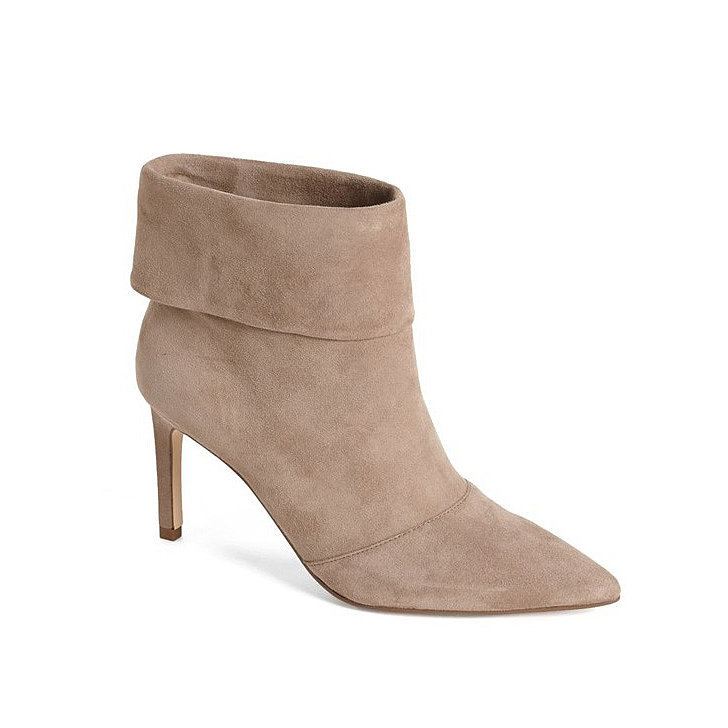 Nordstrom: 40% Off Sale