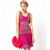 1920s-Style Flapper Dresses For All Budgets | Party Dresses