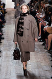 Michael Kors Fall 2014