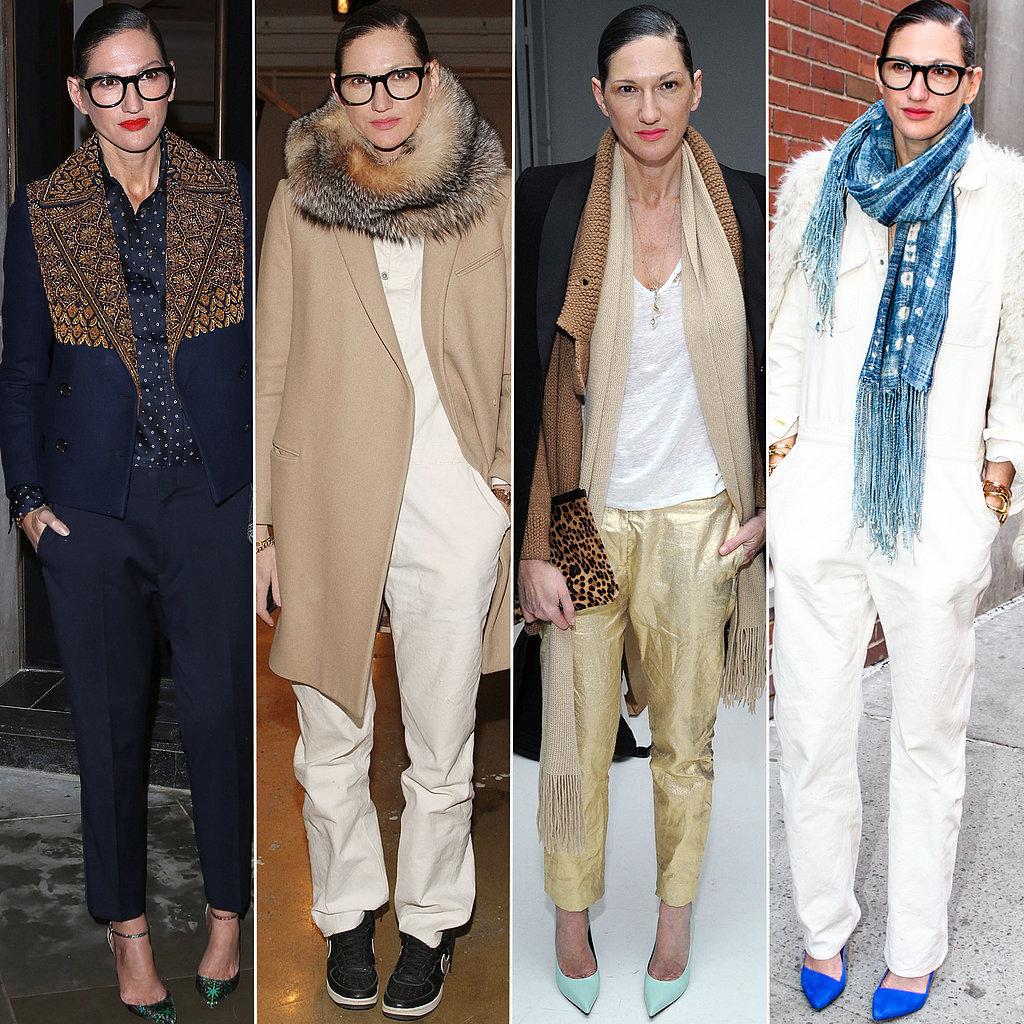 Jenna-Lyons-Street-Style-Pictures