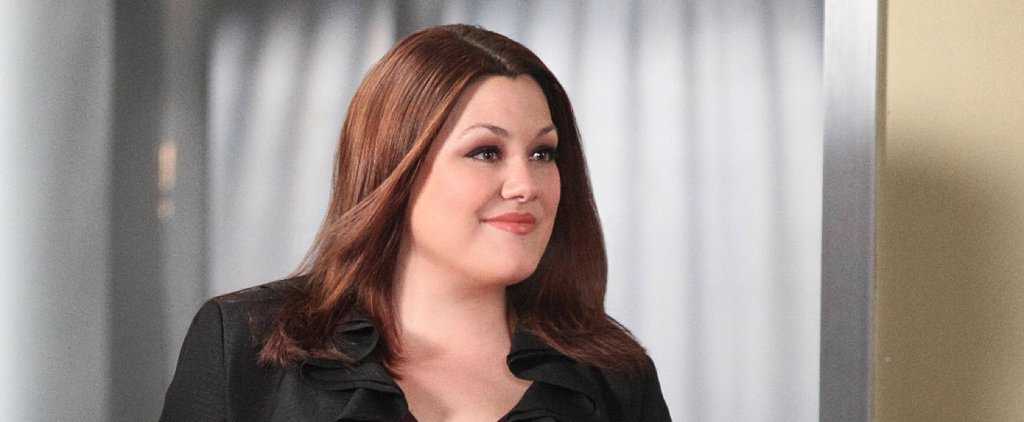 Drop Dead Diva Gets Dropped