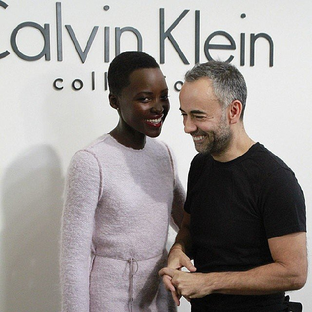 Source: Instagram user lupitanyongo