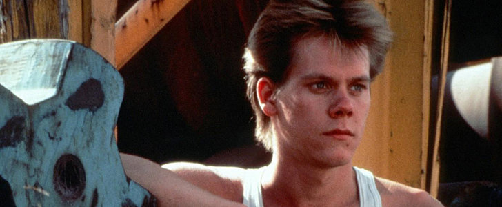 Where Is the Cast of Footloose Now?