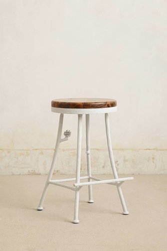 Forest Counter Stool