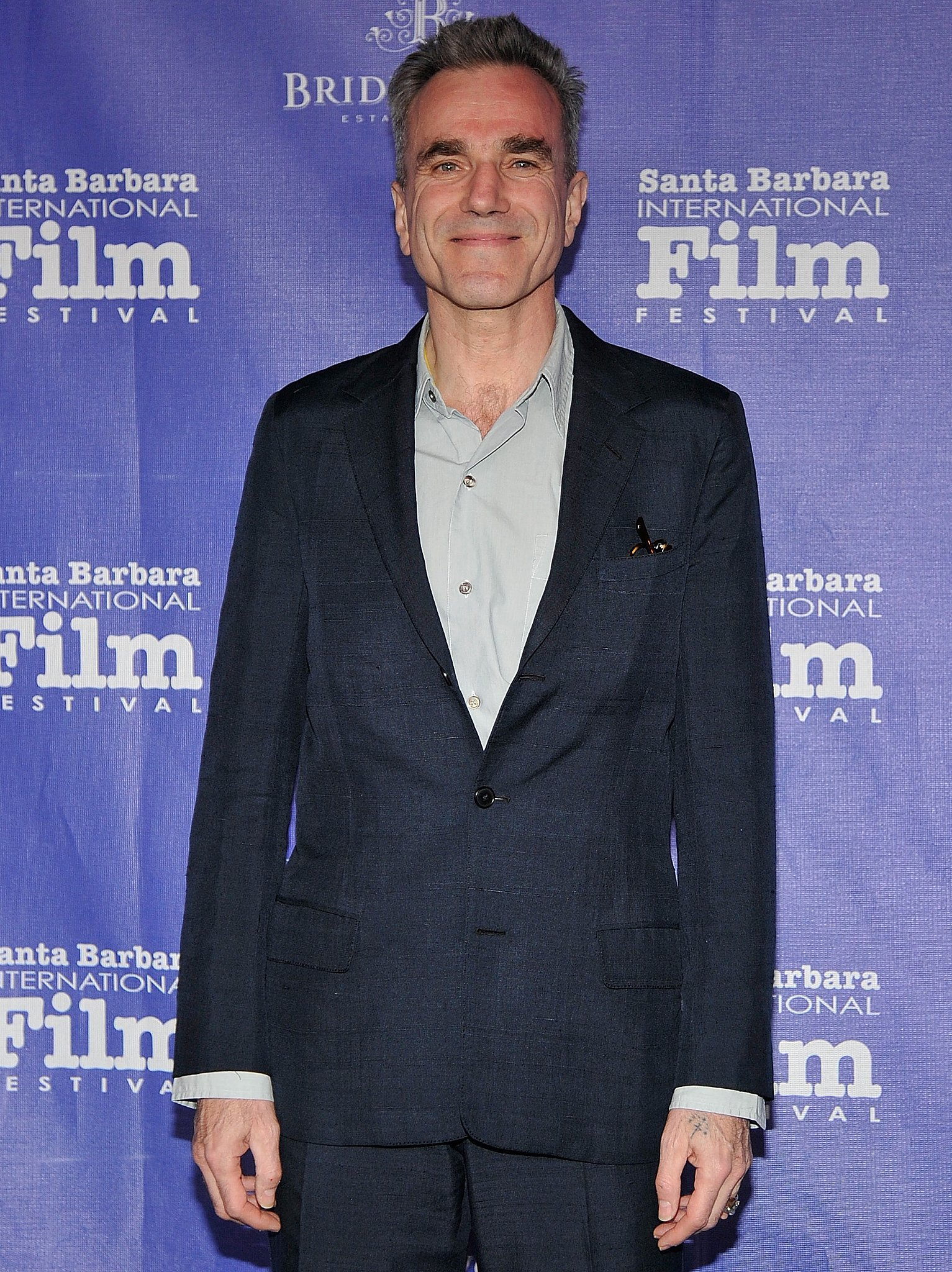 actor winner, Daniel Day-Lewis, will return to the Oscars to present