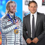 Sage Kotsenburg Played by Charlie Hunnam