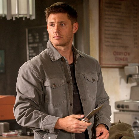 tv shows have been renewed in 2014 cancelled tv shows tv ratings