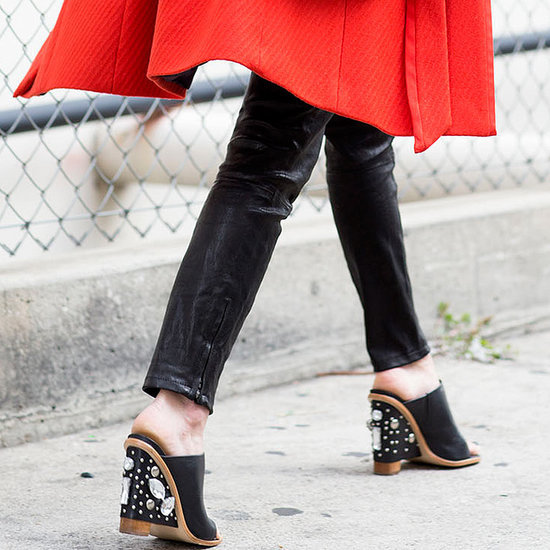 The Top Shoe Trends You Need to Know