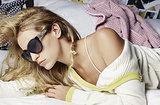 Chanel Eyewear Spring 2014