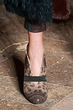 Simonetta Ravizza Fall 2014