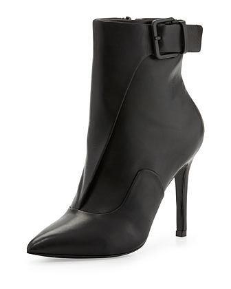 Pour La Victoire Boots