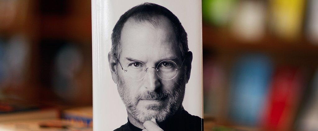 Would You Buy a Steve Jobs Postage Stamp?