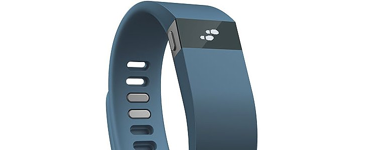Fitbit Recalls All Force Activity Trackers — How to Get Your Refund