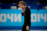 The Olympic Moments That Broke Our Hearts