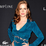 Celebrities at 2014 Costume Designers Guild Awards | Photos