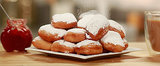 Celebrate Mardi Gras the Right Way — With Homemade Beignets