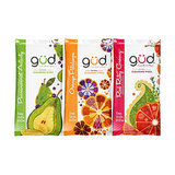 Güd Natural Cleansing Wipes