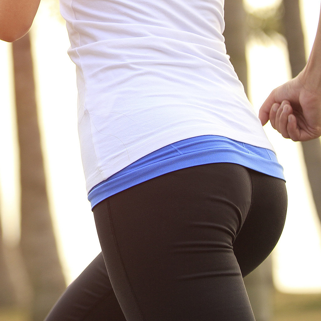 Take Your Butt From Flat to Full With These 11 Moves
