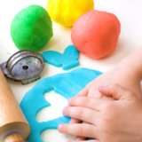 Best Play Dough Recipes