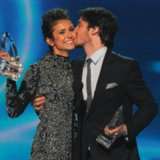 Best Awards Season Moments and GIFs 2014