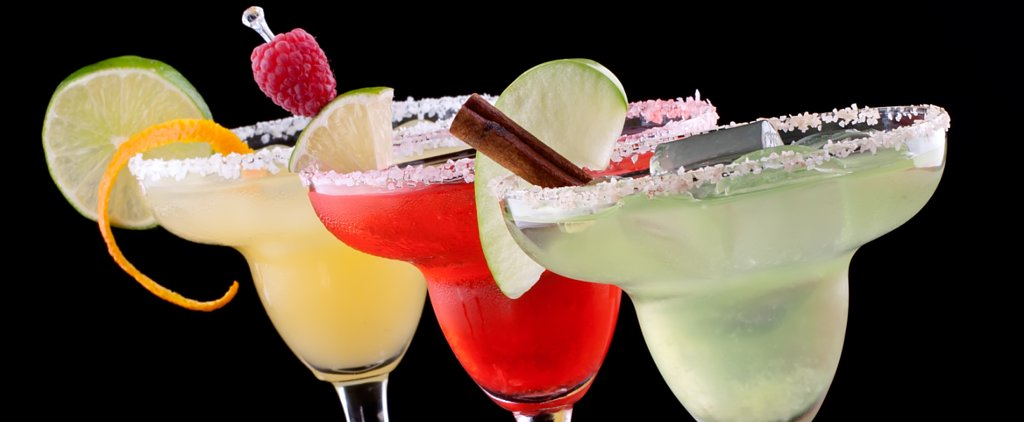 What Fruity Margarita Flavors Will Bud Light Do Next?