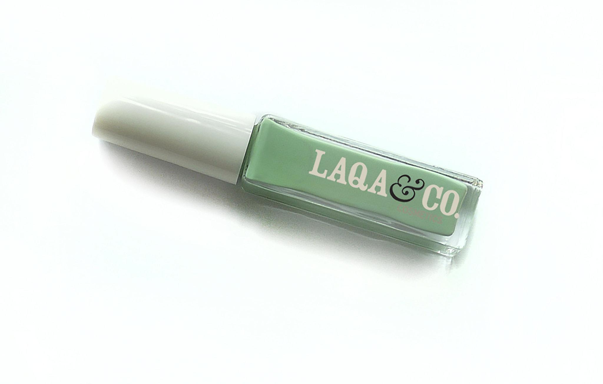 Laqa & Co. Gremlin