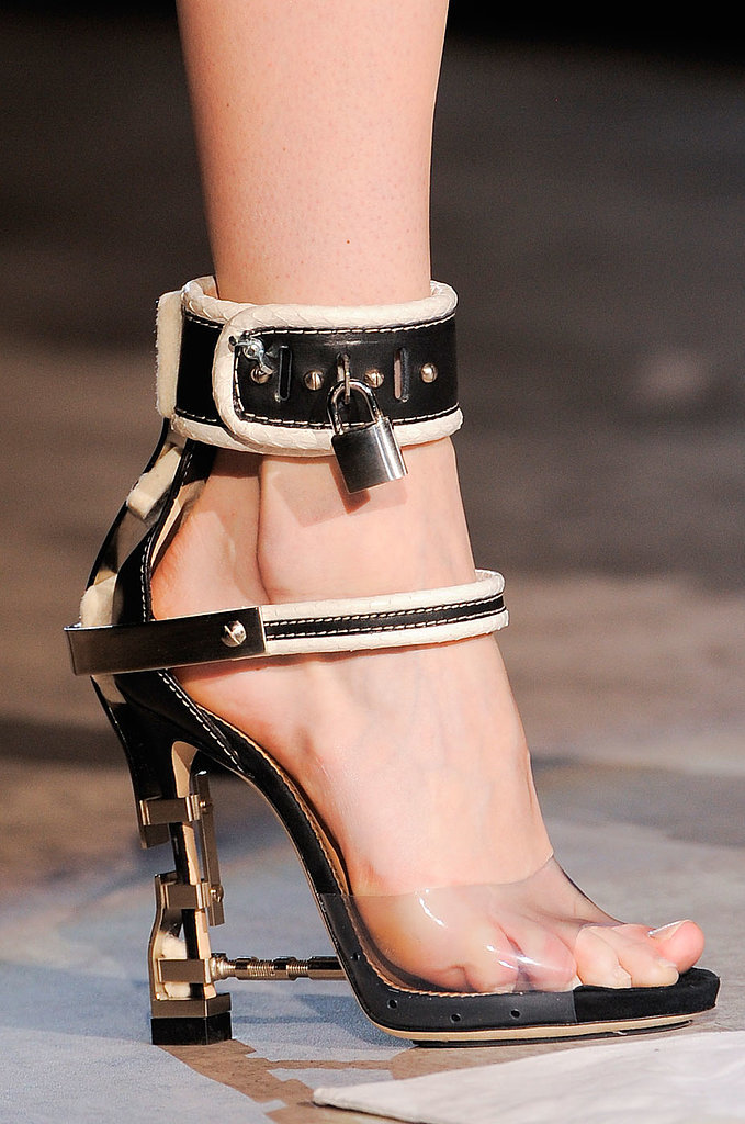Dsquared Fall 2014