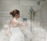Steamist At-Home Spa System