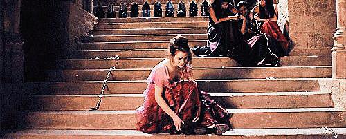 How you feel at the end of every dance because your crush ignored you.